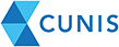Cunis | Packaging & Point of Sales Display Specialists